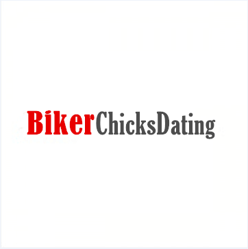 biker chicks datingReview