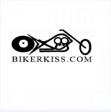 If You're Searching For biker singles , This Site Can Help