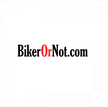 bikerornot Review