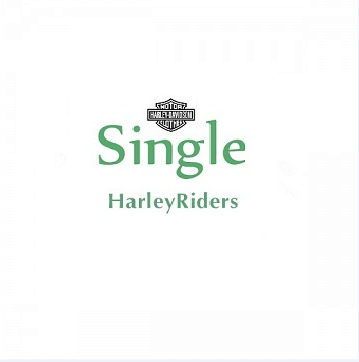 singleharleyriders Review